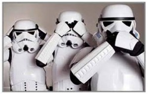Stormtroopers-no-evil