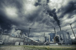 iStock_000006376418Medium smokestack coal fossil fuel
