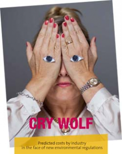 Cry-wolf-2501